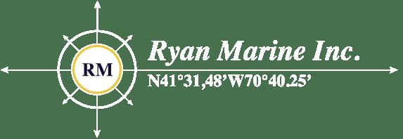 Ryan Marine Inc.